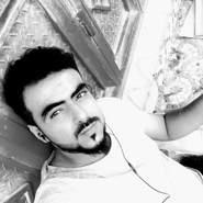 mhmdaa706034's profile photo