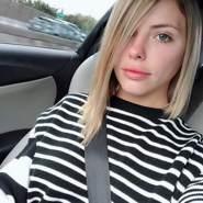 louisei368554's profile photo