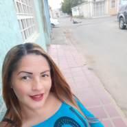 lorenar547738's profile photo