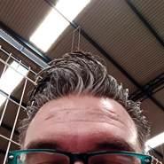 osvaldoc217802's profile photo
