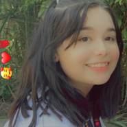 nikolec96529's profile photo