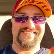 eddiep697762's profile photo