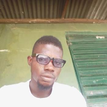 fatadeo286708_Lagos_Single_Male
