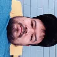 luism415229's profile photo