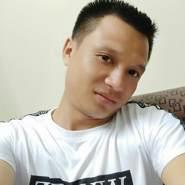 longp93's profile photo