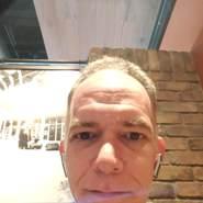 edward460778's profile photo