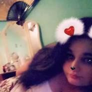 emileeh693321's profile photo