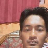 pangeranc8's profile photo