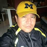 ismaelj168217's profile photo