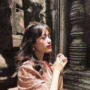 irenec457579's profile photo