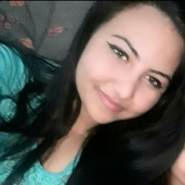 ozlem76929's profile photo