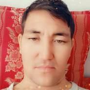 habibullahn552973's profile photo