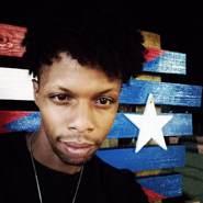 marlonm276's profile photo