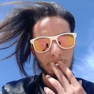 raizo_snowrain's profile photo