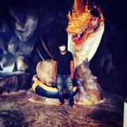 userbxc1859's profile photo