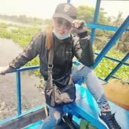 khanhh661183's profile photo