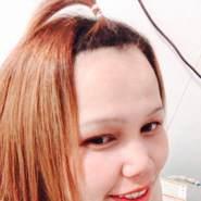 userfs196's profile photo