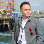 wongw13's profile photo