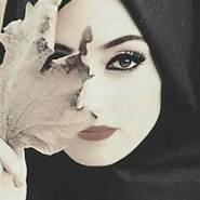 dhdd071's profile photo