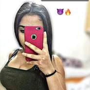 razanw849730's profile photo