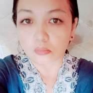 sumaneek's profile photo