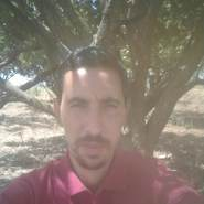 yassinb109519's profile photo