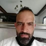 carlosg887727's profile photo