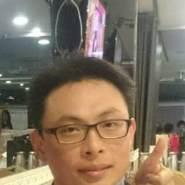 benh134's profile photo