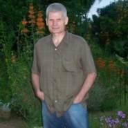 mikej524444's profile photo
