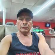 davidm850227's profile photo