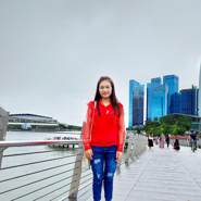 annal938644's profile photo