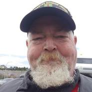 odeanf's profile photo
