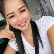 bridgettep760407's profile photo