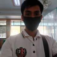 useraw9071's profile photo