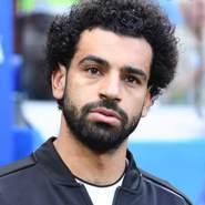 abdulfatah299473's profile photo