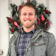 bullmark's profile photo