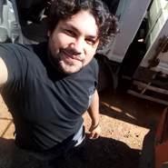 reve885's profile photo