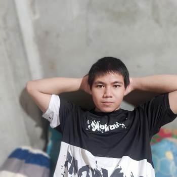 user_pay15_Chiang Mai_Alleenstaand_Man