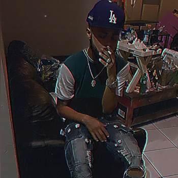 antonio140544_Florida_Single_Male
