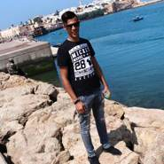 zakariab779110's profile photo