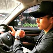 ray530031's profile photo