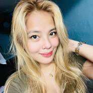 jeane132861's profile photo