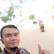 zikriawanf's profile photo