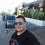 aymena456's profile photo