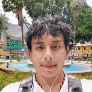 josem483668's profile photo
