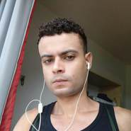 naturezat's profile photo