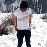adnank333627's profile photo