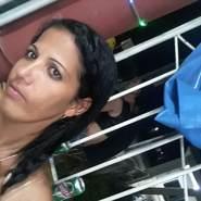 tanisleo's profile photo