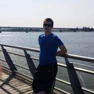 damian170648's profile photo