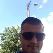Damianek92's profile photo
